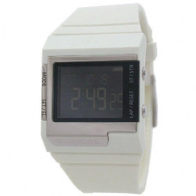 Diesel手錶-DZ7131