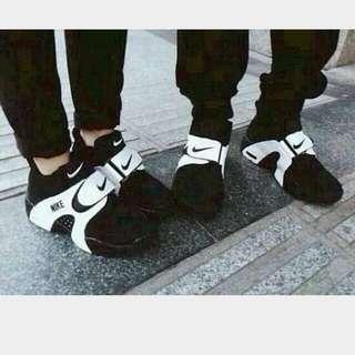 全新/Nike Veer運動鞋