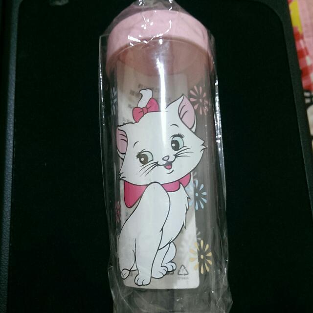 🎀瑪麗貓 隨身瓶🎀