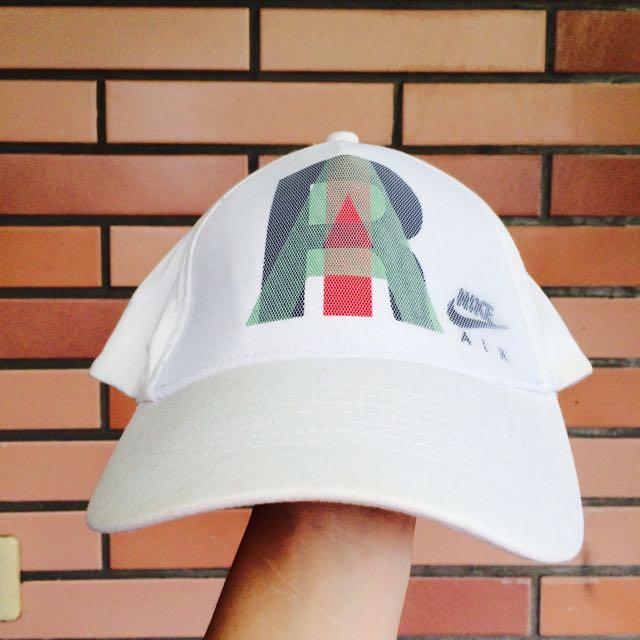 🌟含運 Nike Air 帽子