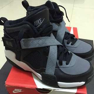 X戰警Nike Air Raid