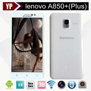 c9096d11804 lenovo phone battery | Electronics | Carousell Singapore