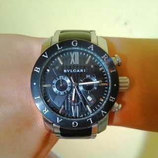 超質感手錶