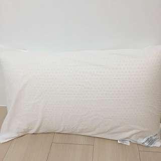 天然乳膠 美國原裝進口 乳膠枕頭