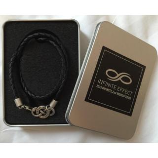 BN [Instock] Infinite Effect Merchandise - Bracelet
