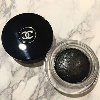Chanel Illusion D'ombre Eyeshadow in #85 Mirifique