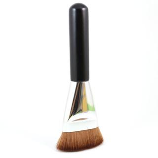Pro 163 Flat Contour and Face Blending Brush