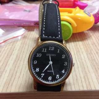 超有質感手錶~