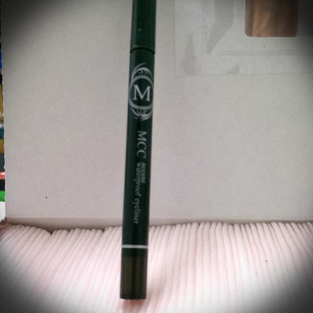 贈送🈹三支眼線筆