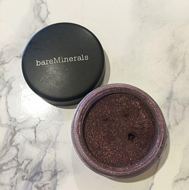 BareMinerals Eyeshadow Pigment in Soul Sister