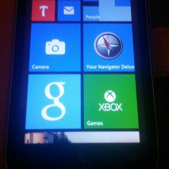 Windows Ipod