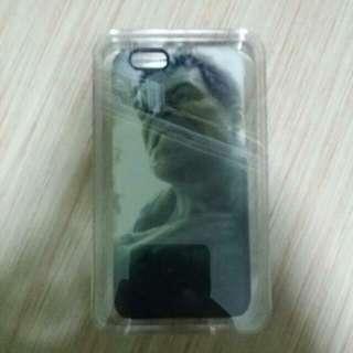 Hulk IPhone 6 Case