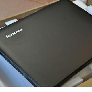 """Ideapad Z400 14"""" (i7 3632QM 2.2 ~ 3.2 Ghz, 8Gb RAM, 1TB HD)"""