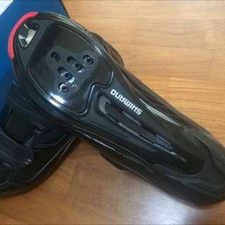 Shimano R065L Road SPD Shoes