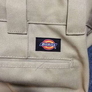 Dickies Chino Pants 30 x 30