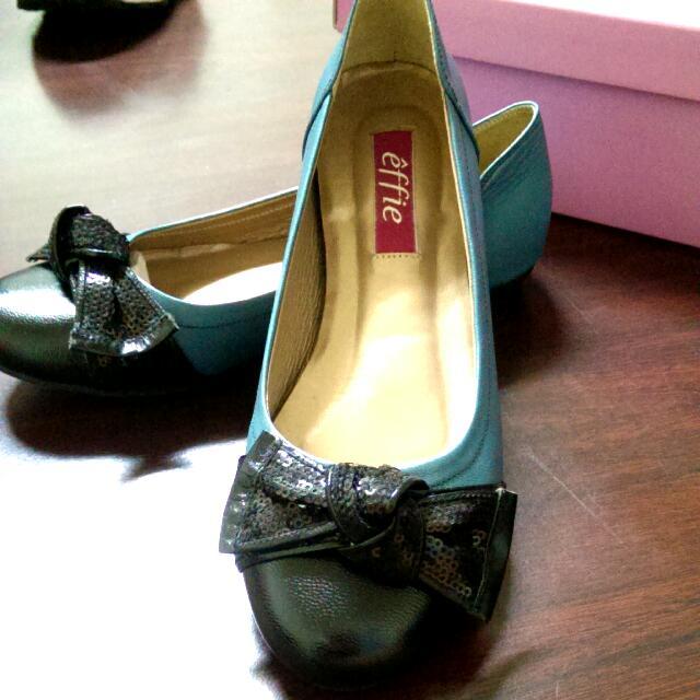 阿瘦皮鞋,娃娃鞋👞