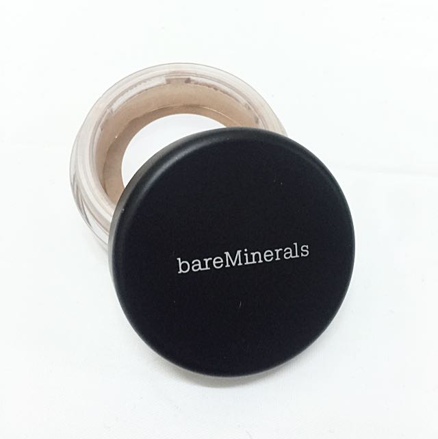 BN BareMinerals All-Over Face Color in Warmth