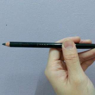 Etcoe Eyeliner Pencil