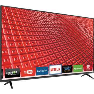 "VIZIO E70-C3 - 70"" LED TV"