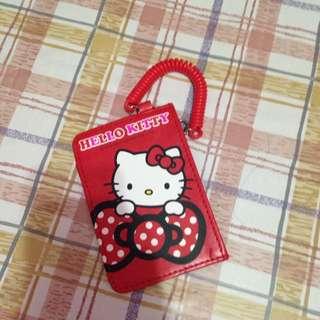 送)kitty卡夾