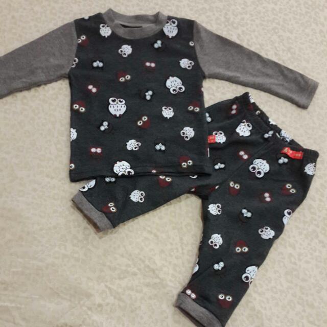 全新寶寶套裝(2號)