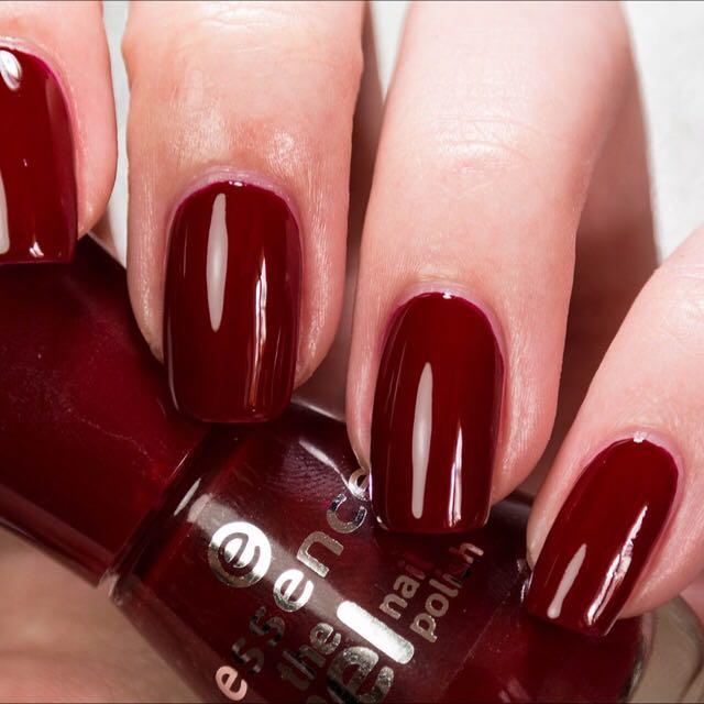 Essence Gel Nail Polish In 14, Health & Beauty on Carousell