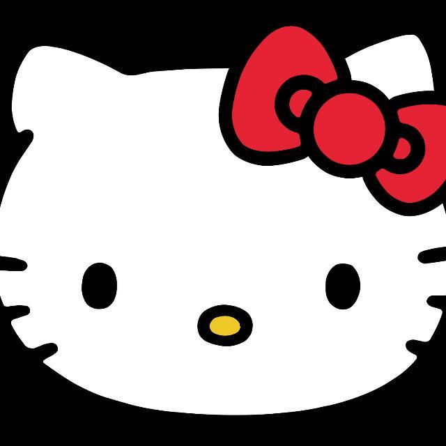 徵喜歡Hello kitty的買家