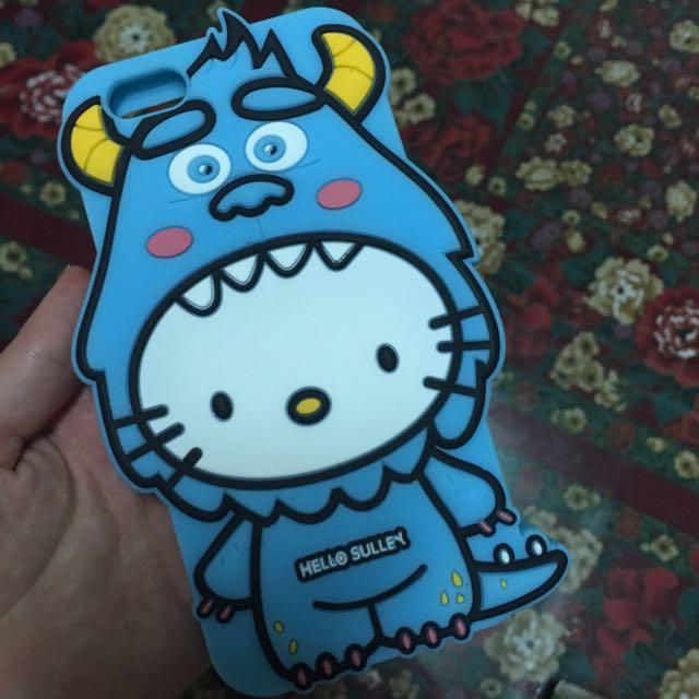 Iphone6 手機殼