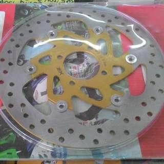 125z Cutting Disc Brand X1R
