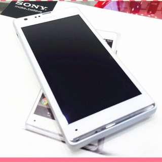 Sony Xperia SP C5302 4.6吋 (二手9成新)