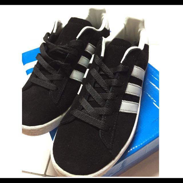 Adidas Campus 80s 休閒鞋(已含運)