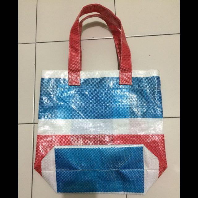 Traditional Bag Brand New!