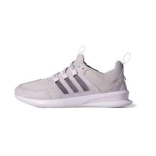 Adidas SL Loop 銀灰