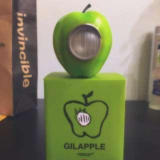 GilApple