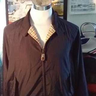 rizzo harrington jacket
