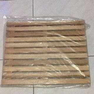 BN Wooden Platform For Small Animals