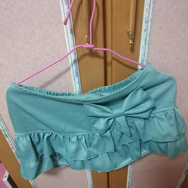 二手網購短裙
