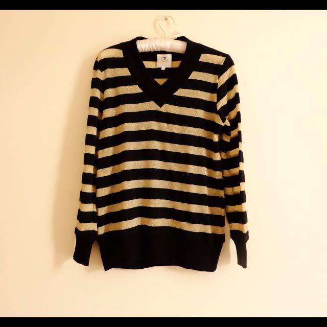 Ciel Sweater