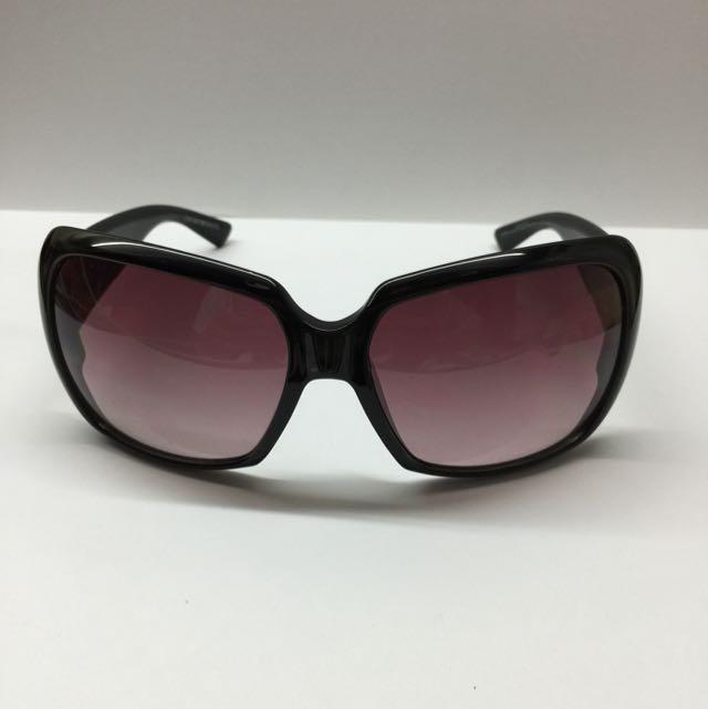 Preowned Emporia Armani Sunglasses