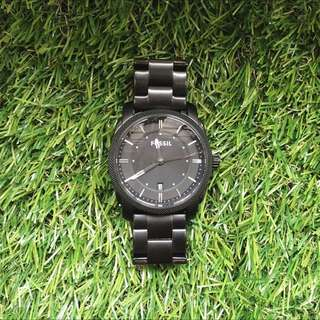 Fossil Analog Watch