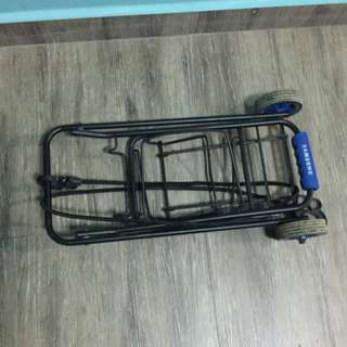Samsung Appliance Trolley With Cord