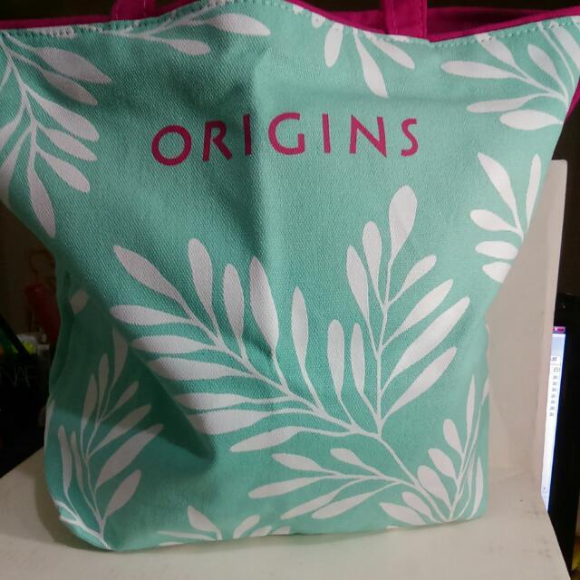 品木宣言周年慶限量手提包