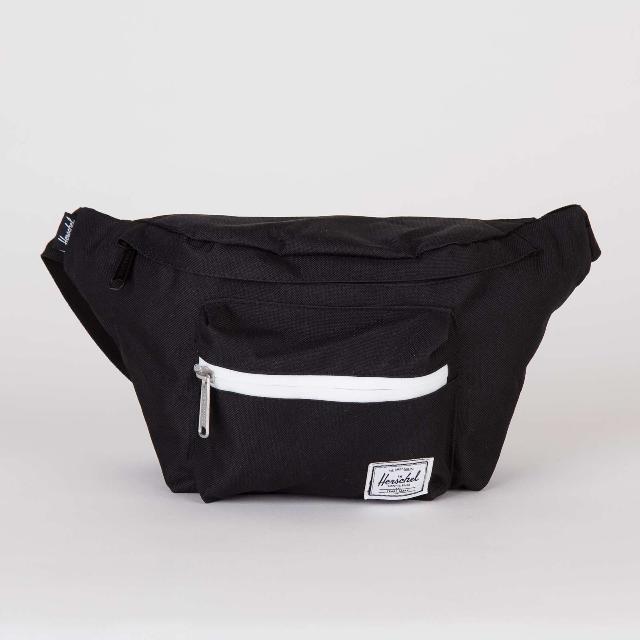 Herschel 側背包