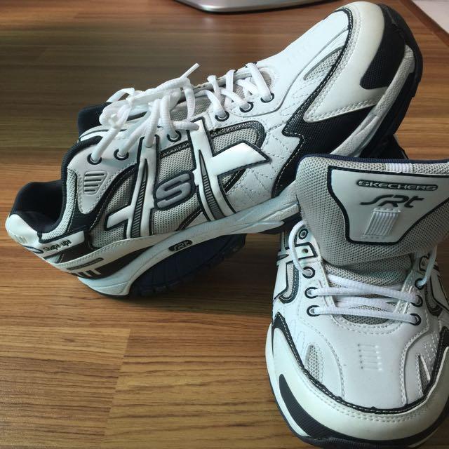 On Up Skechers Shape ShoeSports Carousell Srt Running P0nO8wk