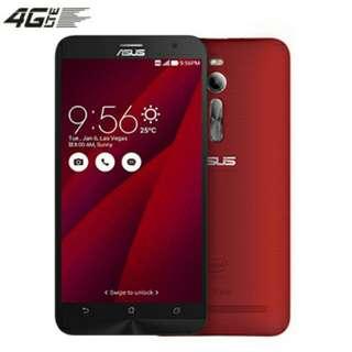 Asus Zenfone2 4g/32g 4gLTE