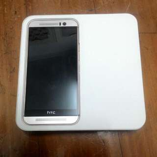 HTC M9  4G / 32GB