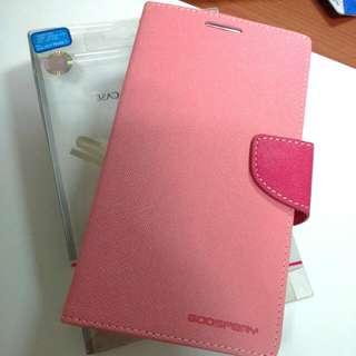 Samsung Note2 GT-N7100手機皮套手機殼