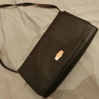 👉含運👈小黑包包 錢包