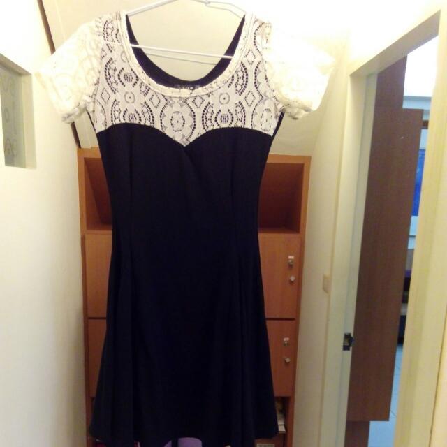 Zara衣服