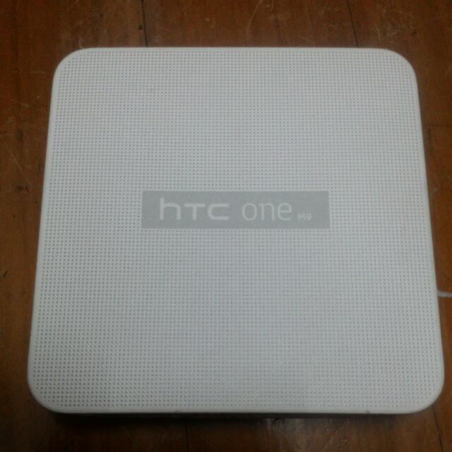 HTC M9   (32G/4G) 雙卡